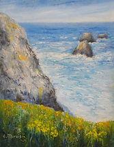 CarolynJarvis-Seaside Spring-oil.jpg