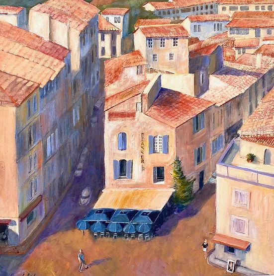 BeverlyBird-ArlesenProvence-acrylic.jpeg