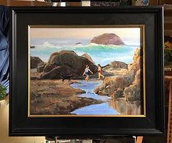 Simons-framed.jpg