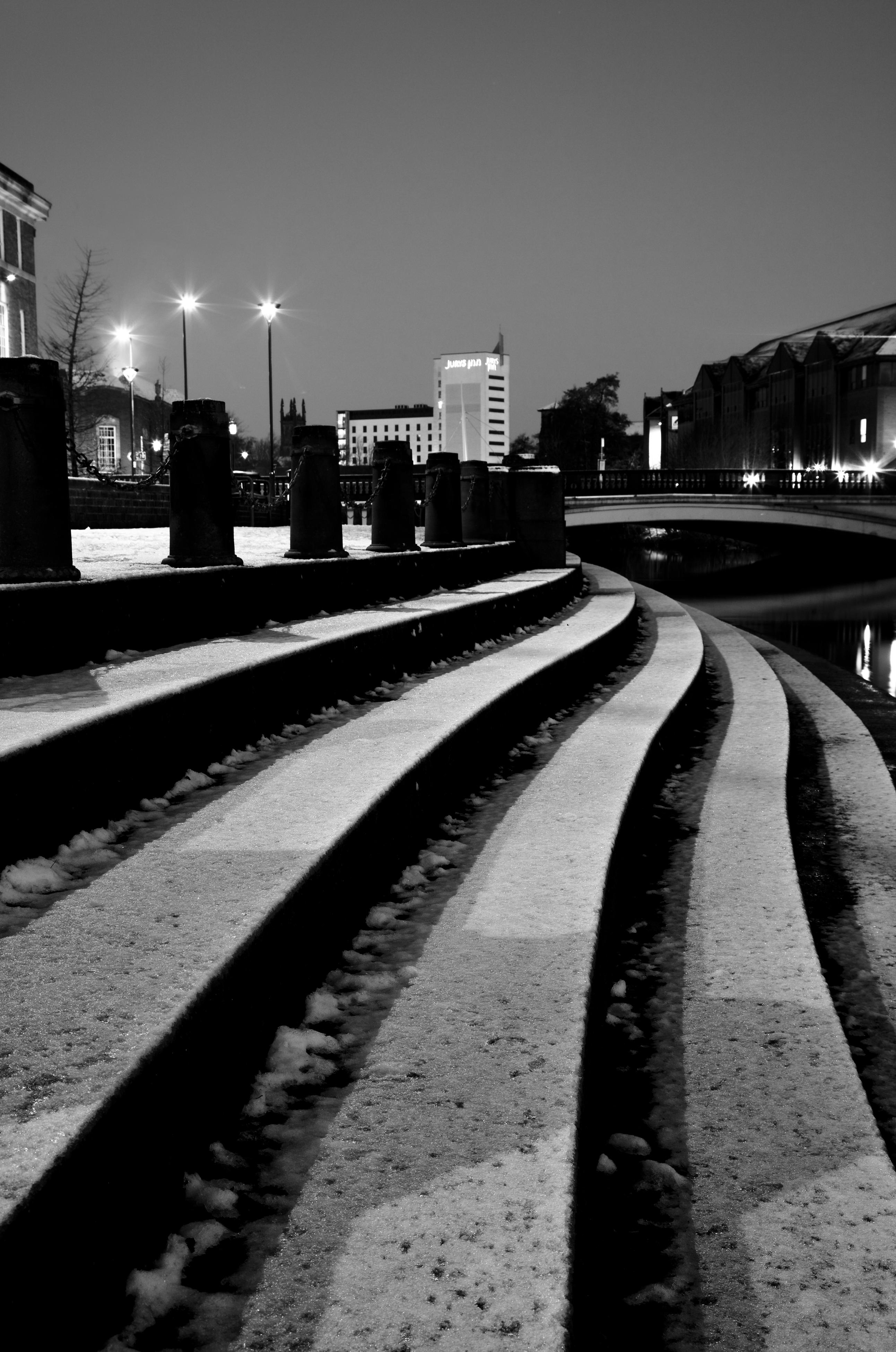 Riverside, Derby