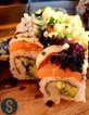 Eetcafe de Schuimspaan - sushi.jpg