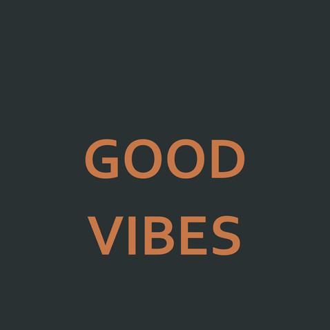 good-vibes.
