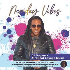 DJ VAGANZA