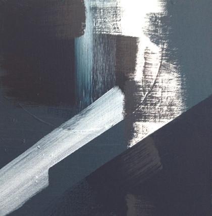 8 ( 25x25cm acrylique).jpg
