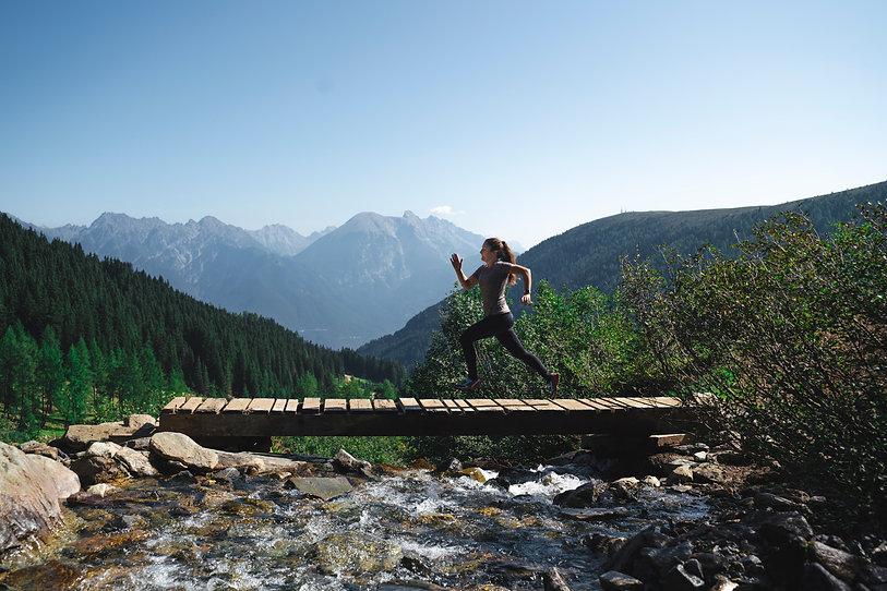Mountainxchild-23.jpg