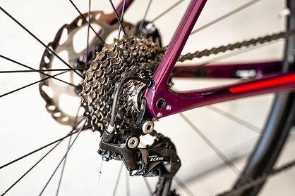 20200823_Bike-9.jpg