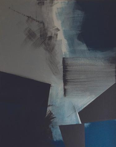 7 (70x90cm acrylique).jpg