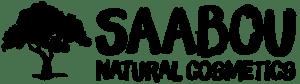 Saabou-logo.png