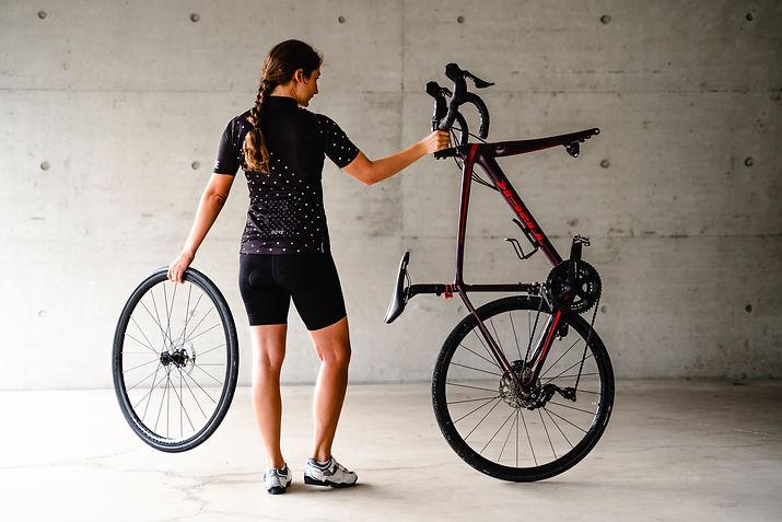 20200823_Bike.jpg