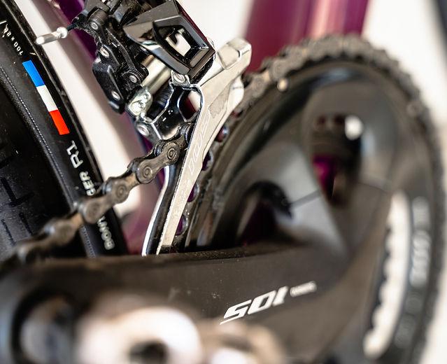 20200823_Bike-10.jpg