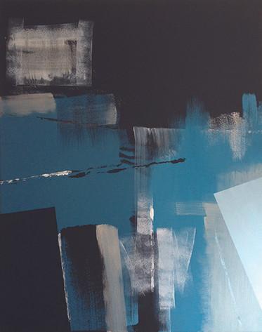 13 (70x90 cm acrylique).jpg