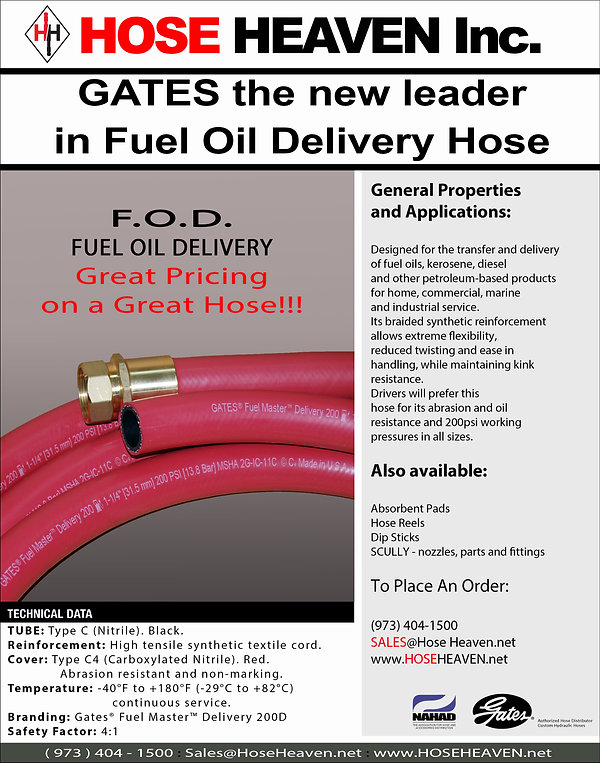 FOD FUEL OIL DELIVERY.jpg