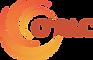 OPAC Logo