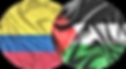 Misión Diplomática de Palestina en Colombia