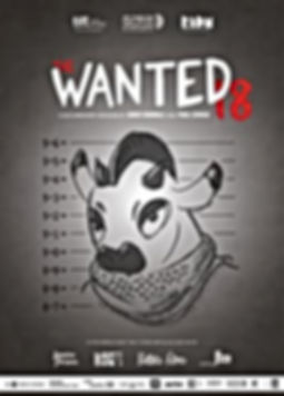 The_Wanted_18_Poster.jpg