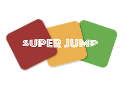 SUPERJUMP-01.png