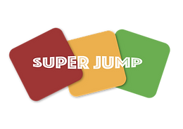 SUPERJUMP-01.png