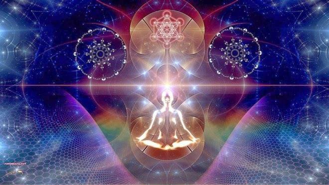 Chakra Ascension Series