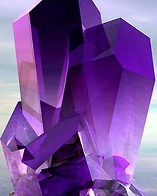 sacred_crystal_healing.png