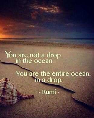 rumi ocean drop.jpg