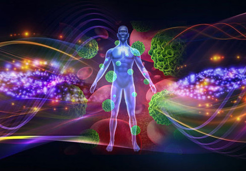 Shattering cancer with resonant frequencies