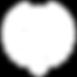 fsb-logo-black-and-white WHITE .png
