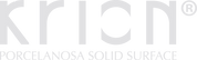 LOGO_Krion_Solid-Surface WHITE .png