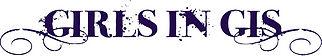 girls in gis logo.jpg