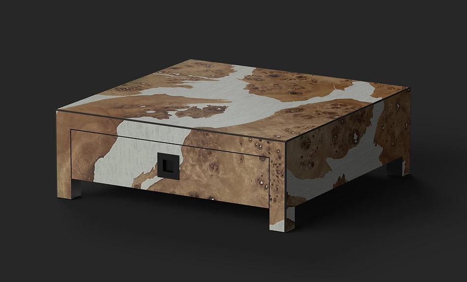 OYAMAGI_low-table