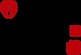 鍋島虎仙窯