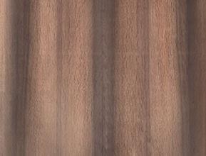6_Fumed Oak/フュームド オーク.jpg