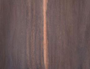 1_Fumed Eucalyptus Pommele/フュームド ユーカリ ホ