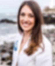 Jessica%20Vittorelli_edited.jpg