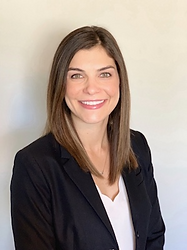 Jenna Cacchillo.png