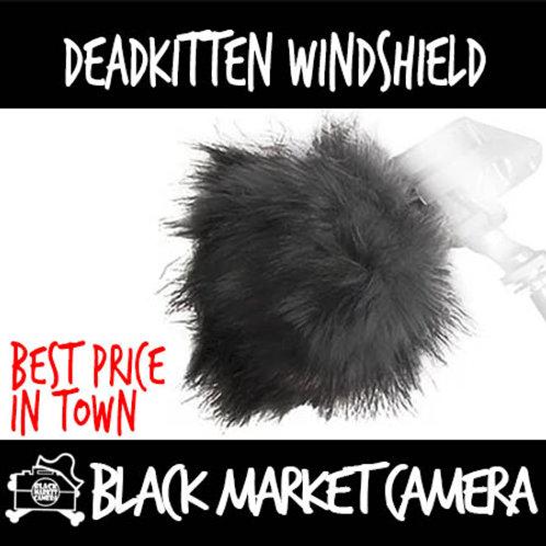 Deadkitten Windshield