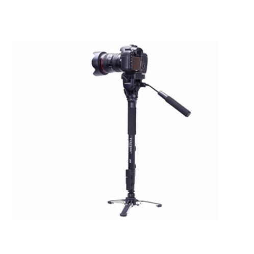 Yunteng VCT 288 Video Monopod