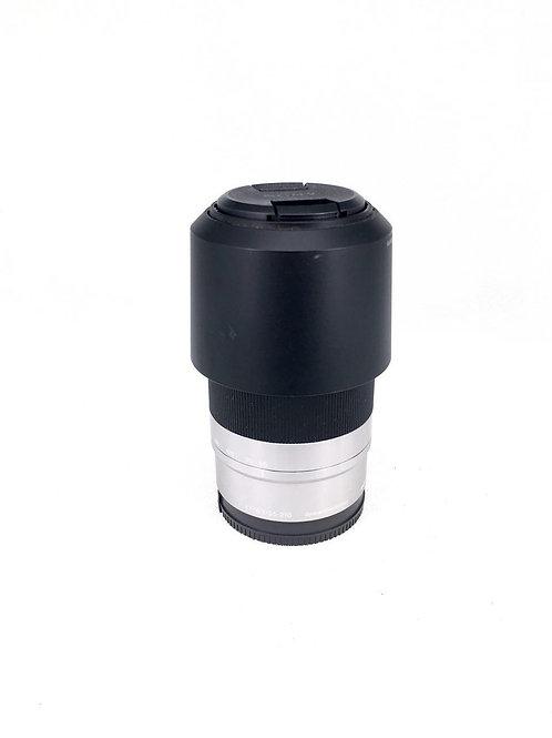 Sony NEX 55-210mm f4.5-6.3 OSS E Mt