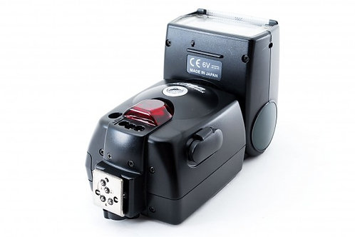Nikon SB-80DX Speedlight (used)