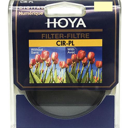 Hoya Digital PL-CIR