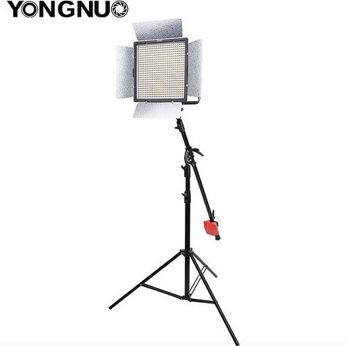Yongnuo YN-900 MkII LED Light