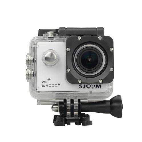 SJCAM SJ4000+ (Plus) Wifi Action Camera