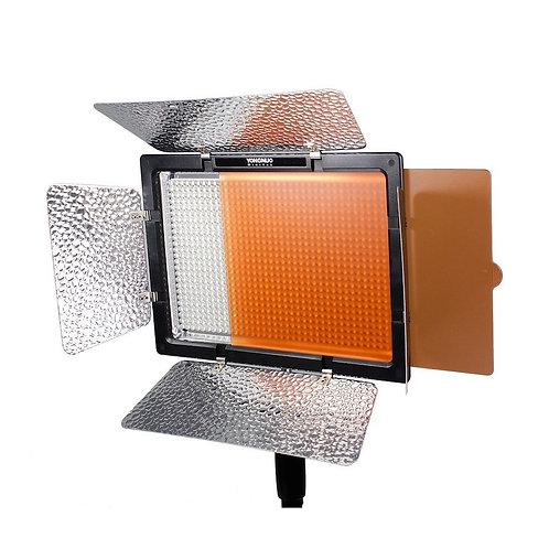 YongNuo LED Light YN-900