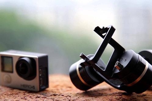 Feiyu G4S 3-Axis Gimbal for Action Camera