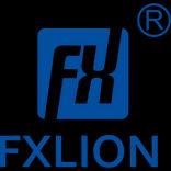 FXLION-BP-M200-KA.jpg