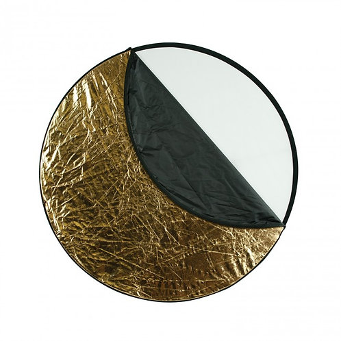 2 in 1 Reflector