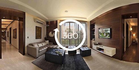 tour_virtual_360.jpg