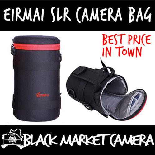 EIRMAI L2020-L2070-R Nylon Weatherproof Camera Lens Bag