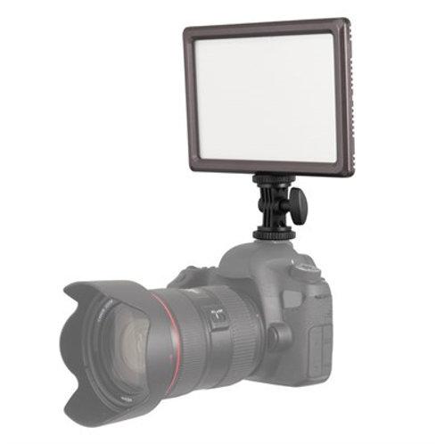 Nanguang Luxpad 22 LED Light Panel for Video DSLRs
