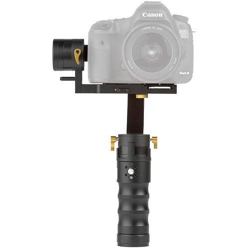 Beholder DS1 3-Axis Handheld Stabilizer