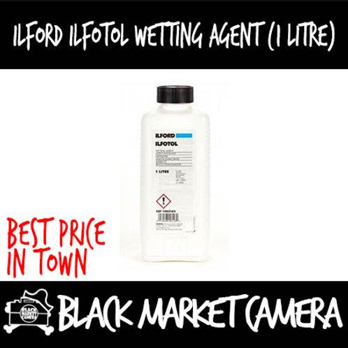 Ilford Ilfotol Wetting Agent (1 Litre)